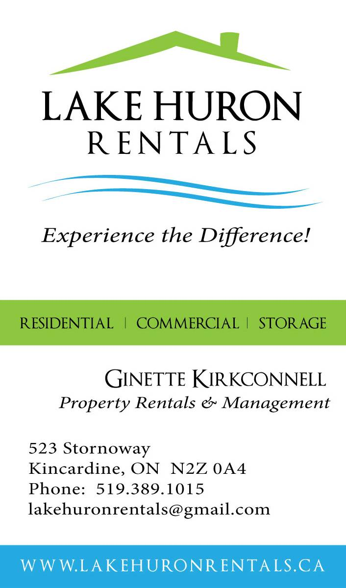 businesscard-lakehuronrentals_1461082516.jpg