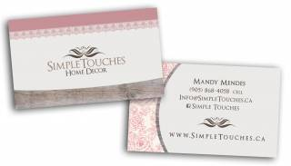 businesscard-simpletouches_1461083298.jpg