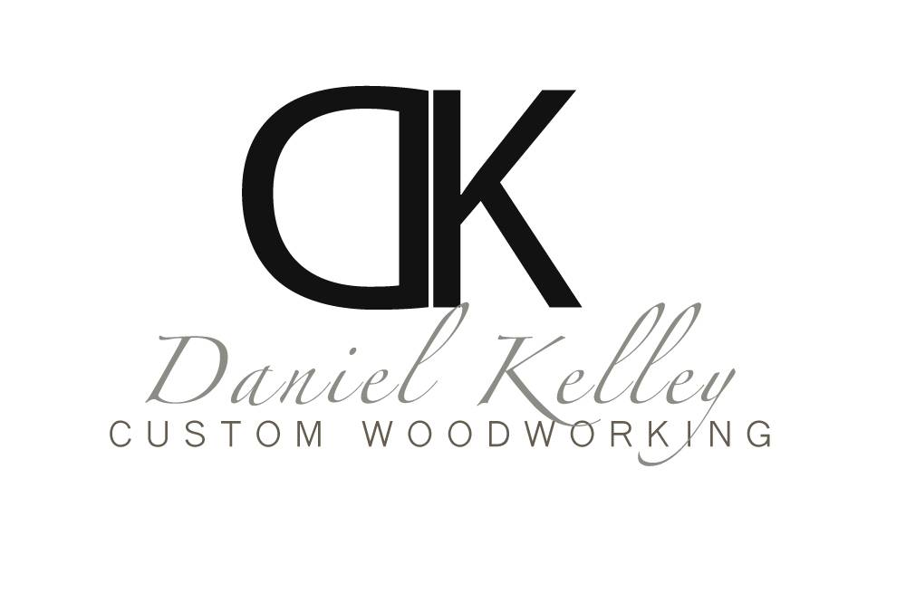 Dan Kelley Custom Woodworking