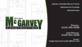 final--mcgarvey---business-card_1461079254.jpg