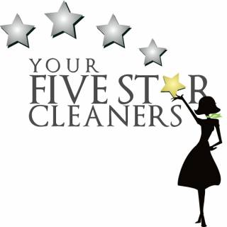 final-logo-yourfivestar_1461074528.jpg