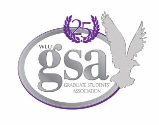 gsa-logo--25th_1461074531.jpg