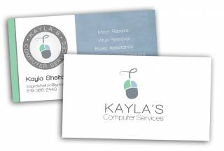 kayla-business-card02_1461082250.jpg