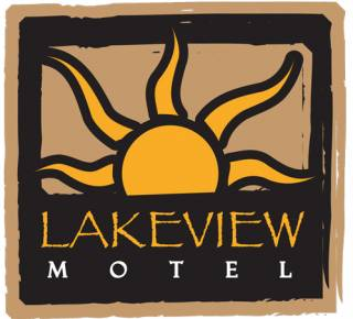 lakeviewfinal_1461074532.jpg