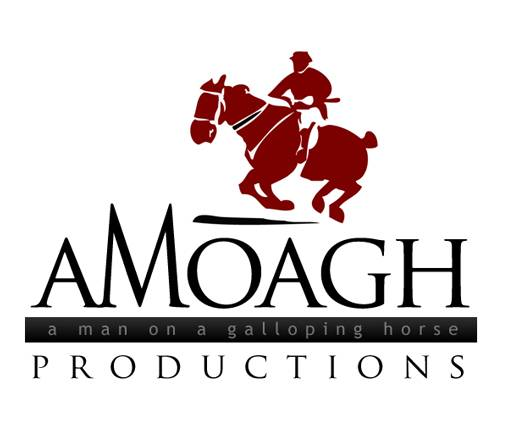 Amoagh Productions