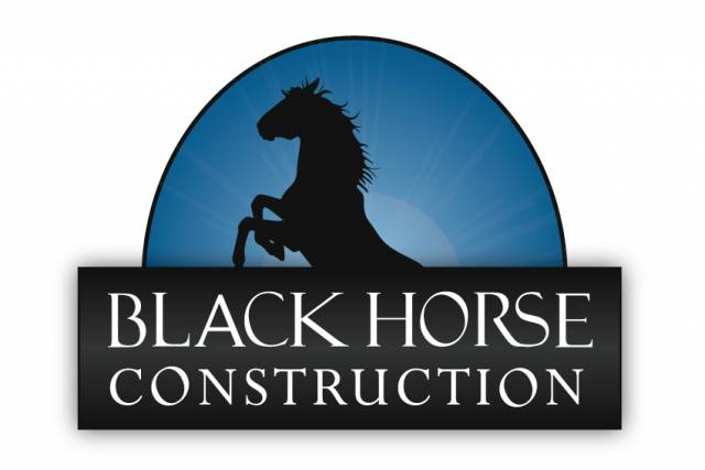 logo-blackhorsecon_1461074537.jpg