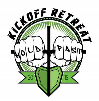 logo-col-kickoffretreat(white)_1461074563.jpg