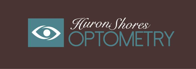 Huron Shores Optometry