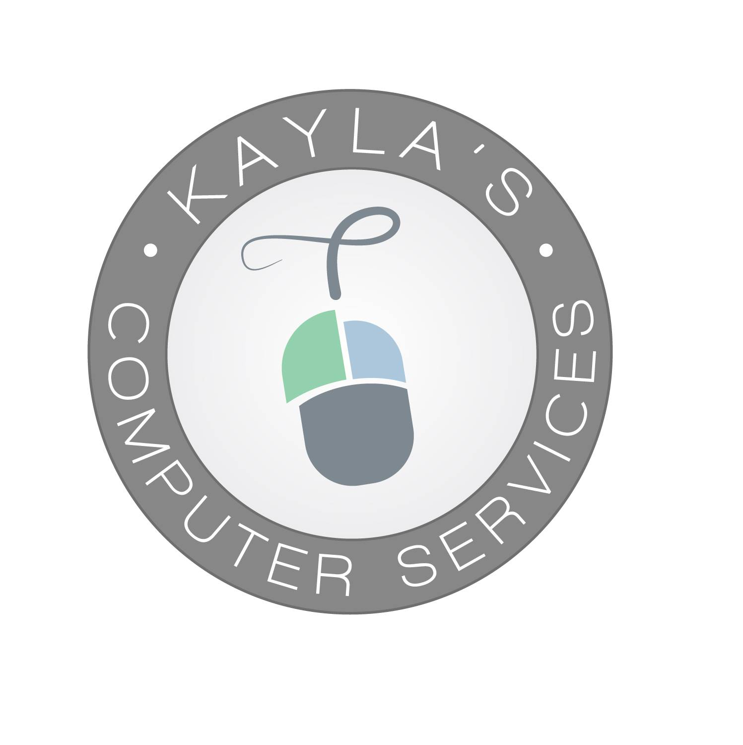 Kayla's Computer Services