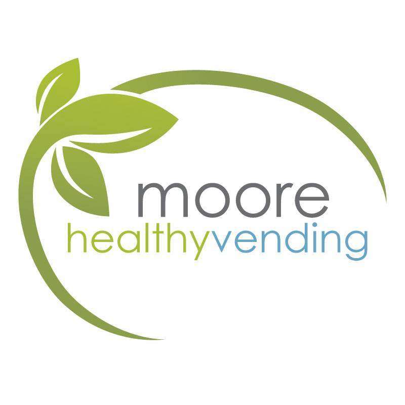 Moore Healthy Vending