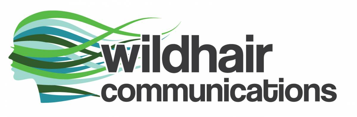 logo-wildhaircommunications_1461074585.jpg