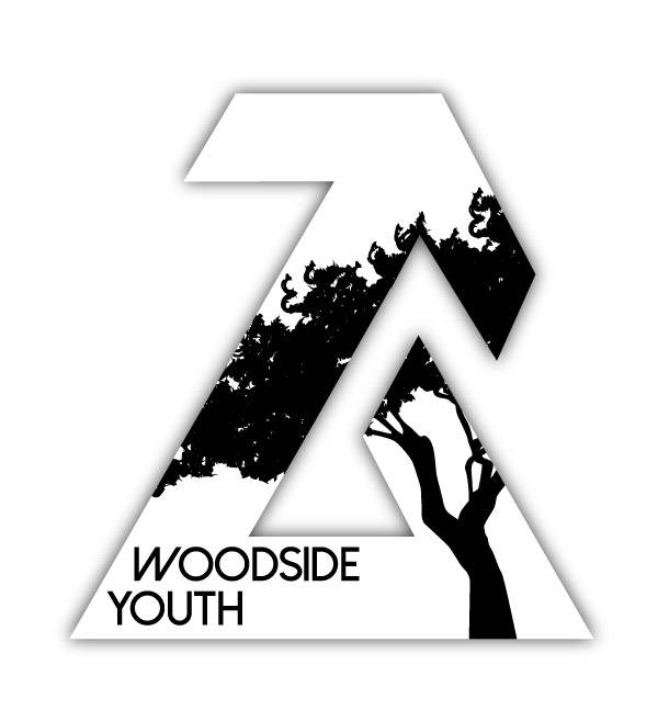 logo-woodsideyouth(white)_1461074585.jpg