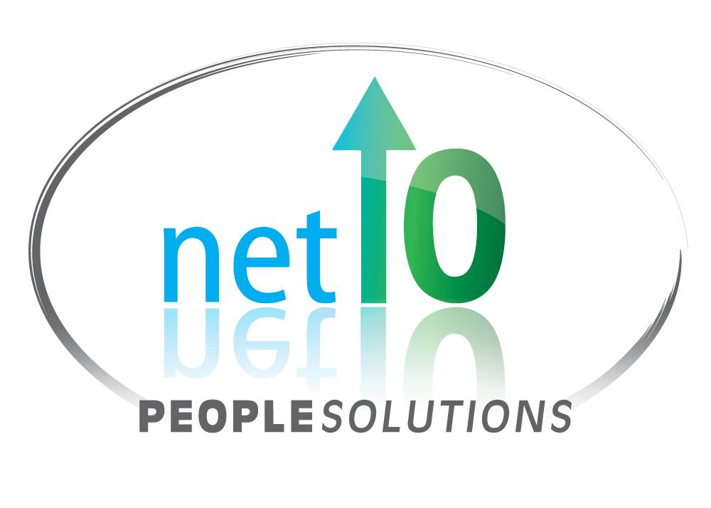 net10 People Solutions