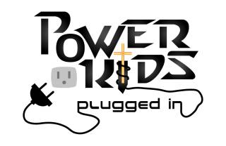 power_kids_logo_1461074593.jpg