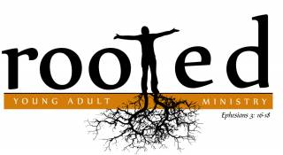 rooted-logo01_1461074595.jpg