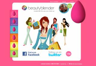 website-beautyblender_1461164874.jpg