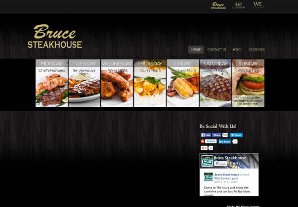 website-brucesteakhouse_1461168288.jpg