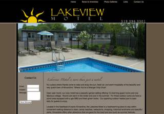 website-lakeviewmotel_1461167088.jpg