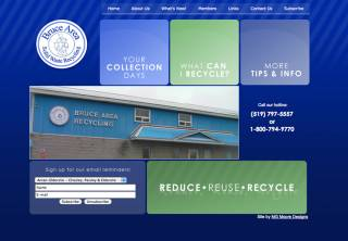 website-recycling_1461078406.jpg
